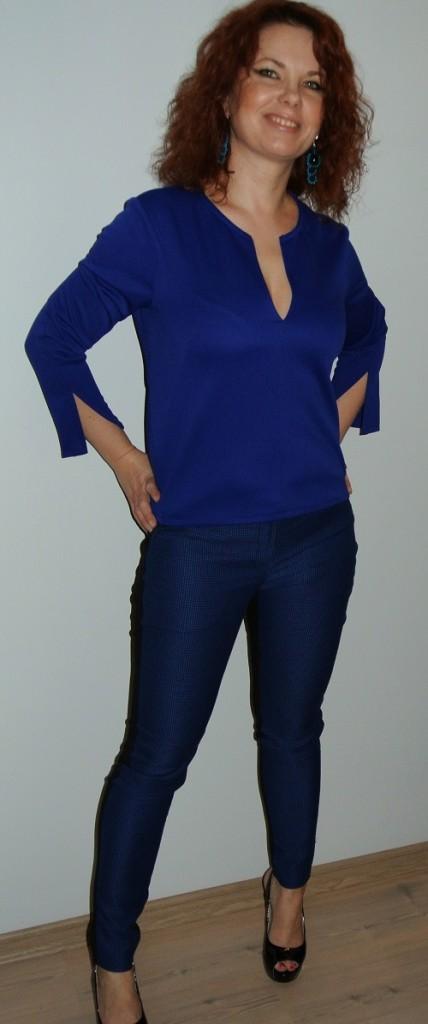 niebieska1