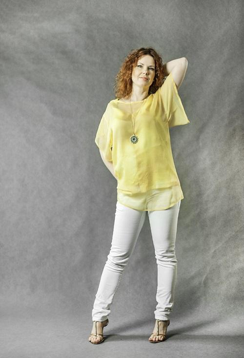 żółtatunika1