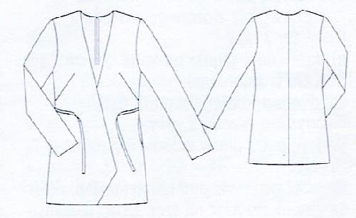 płaszcz9