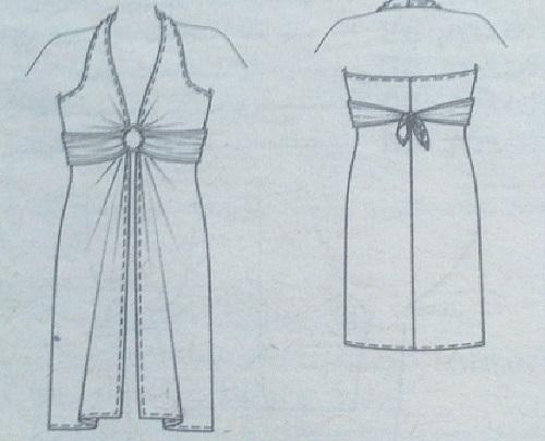 sukienkawariant1