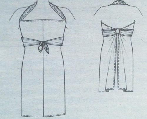 sukienkawariant2.2