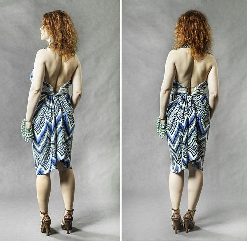 sukienkawariant2