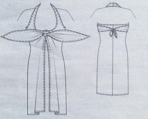 sukienkawariant3