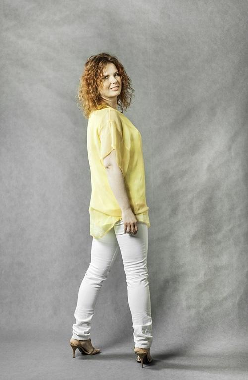 tunikażółta2