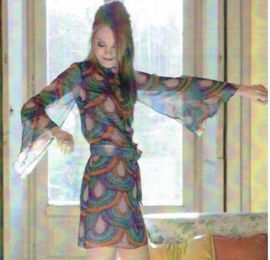 sukienka1.1