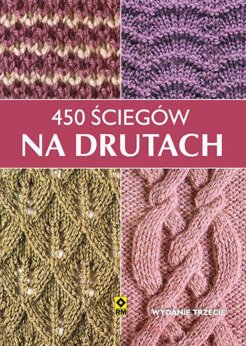 450-sciegow-na-drutach-w3a.cdr