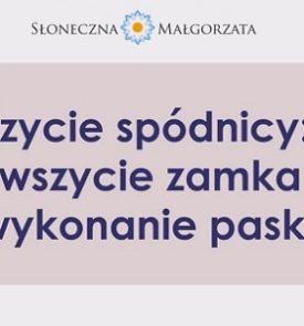 eskk1