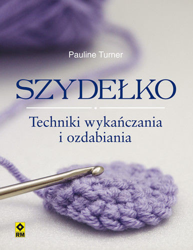 Szydelko-techniki-w2.cdr