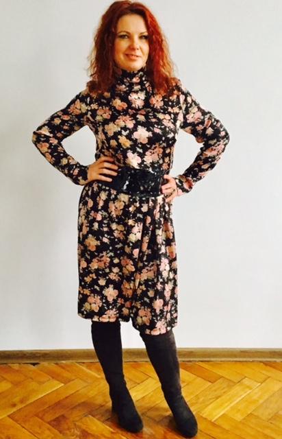 sukienka4